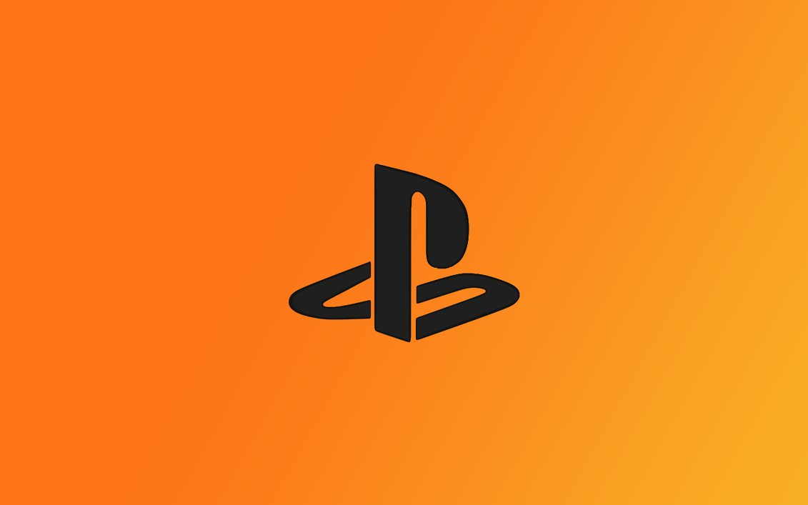ps4booter